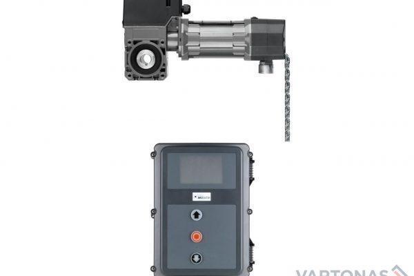 Ovitor STA-1-10-24