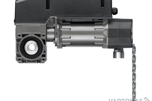 Ovitor STAC-1-10-24KE